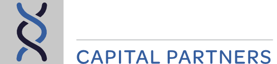 Helical Capital Partners Logo Transparent